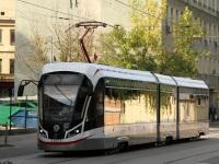 Москва. 71-931М Витязь-М №31072