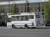 Курган. ПАЗ-4230-03 е257ех