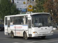 Курган. ПАЗ-4230-03 а938ех