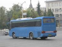 Курган. SsangYong TransStar ав797