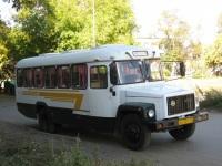Курган. КАвЗ-39765 ав331