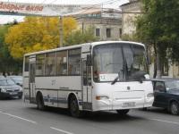 Курган. ПАЗ-4230-03 с578ет