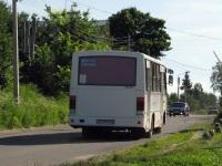 Суздаль. ПАЗ-320402-03 е215мр