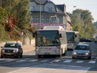 Табор. Irisbus Citelis 12M CNG 6C8 6028