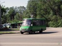 Харьков. Рута 19 AX0654BT