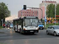Ченстохова. Ikarus 415.14 SC 37861