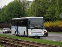 Ченстохова. Irisbus Crossway 12M SC 7742C