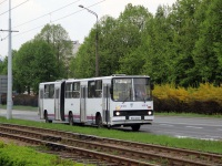 Ченстохова. Ikarus 280.26 SC 32321