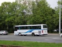 Ченстохова. Solbus SL10 SC 7283C
