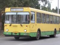 Липецк. ЛиАЗ-5256.40 ав647
