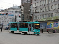 Пермь. АКСМ-60102 №090