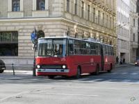 Будапешт. Ikarus 280.94 №273
