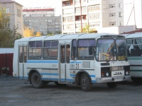 Курган. ПАЗ-32054 н051еу