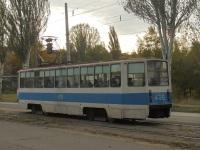 Кривой Рог. 71-608КМ (КТМ-8М) №475