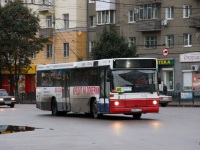 Воронеж. Carrus K204 City к389ук