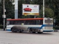 Воронеж. Wiima K202 вв413
