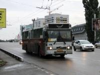 Воронеж. Säffle (Volvo B10M-65) ва819