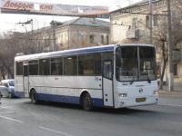 Курган. ГолАЗ-5256.23-01 ва380