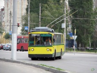 ВЗТМ-5284.02 №122