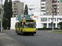 Липецк. БТЗ-5276-04 №037