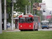 Липецк. ЗиУ-682Г00 №111