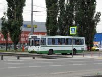 Липецк. ЛиАЗ-5256.40-01 аа762
