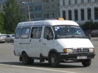 Шадринск. ГАЗель (все модификации) с468ех