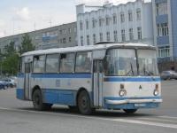 Шадринск. ЛАЗ-695Н х115ет