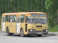 Шадринск. ЛиАЗ-677М р187ка
