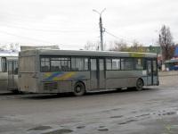Ковров. Mercedes-Benz O405 вр678