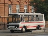 Курган. ПАЗ-3205 1077ет