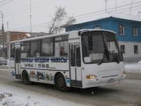 Курган. ПАЗ-4230-03 а928ех