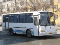 Курган. КАвЗ-4235-32 ав741