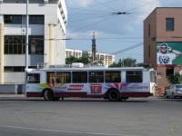 Краснодар. ЗиУ-682Г-016.04 (ЗиУ-682Г0М) №246