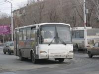 Курган. ПАЗ-4230-03 т834еу