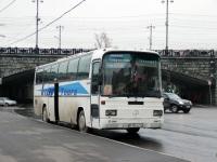 Москва. Mercedes-Benz O303 а100ао