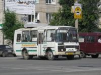 Курган. ПАЗ-32053 ав312