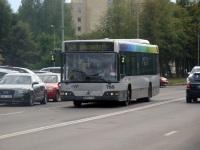 Вильнюс. Volvo 7700 BRN 732