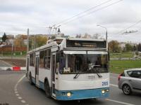 Владимир. ЗиУ-682Г-016.04 (ЗиУ-682Г0М) №265