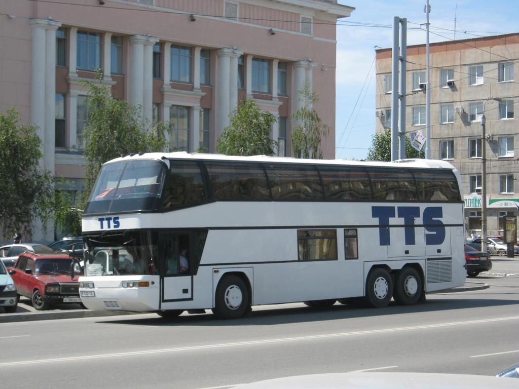 костанай автобусы картинки многих нас