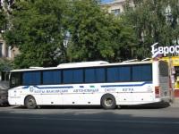 Курган. Karosa C956 ва589