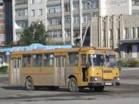 Шадринск. ЛиАЗ-677М х739кв