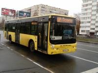 Санкт-Петербург. Golden Dragon XML6125CR в067му