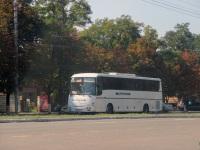 Мариуполь. Autosan A1112T AP1941BH