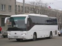Курган. Higer KLQ6119TQ н022кк