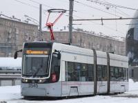 Москва. 71-414 №3545