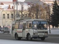 Курган. ПАЗ-32054 х640еу