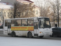 Курган. ПАЗ-4230-03 е537ет
