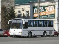 Курган. КАвЗ-4235 6770уа