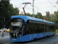 Москва. 71-931М Витязь-М №31038